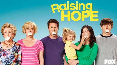 cast of raising hope imdb watch raising hope season 4 online free on yesmovies to