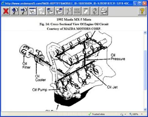 smart car engine diagram carpartsnet pictures