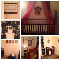 pin by liana on toby s nursery