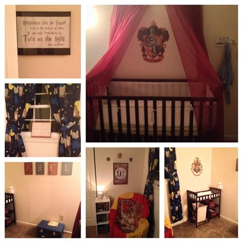 harry potter crib bedding harry potter crib bedding harry potter baby bedding crib