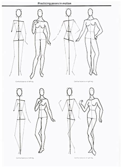 fashion design drawing course pdf week 2 creative theory adam nalapraya