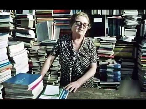libreria calle libreros 1980 librer 237 a la casa de la troya laurita requena
