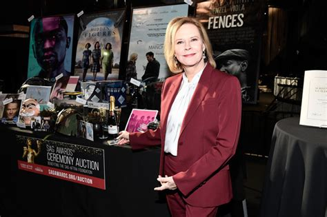 Screen Actors Guild Auction by The 23rd Annual Screen Actors Guild Awards Bts Sag