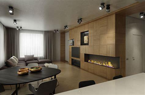progetti arredamento casa come arredare una casa di 100 mq ecco 7 progetti a cui