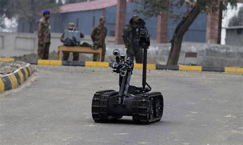 Car Types In Pakistan by Inside Pakistan Army S Bomb School Pakistan