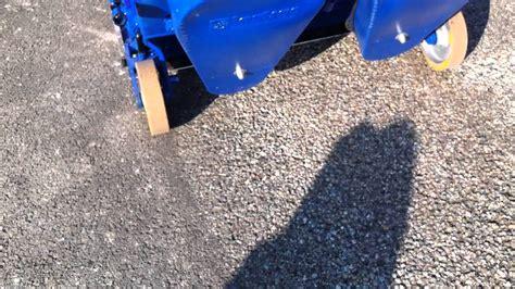 pallinatura pavimenti ecotep srl pallinatura pavimenti mov