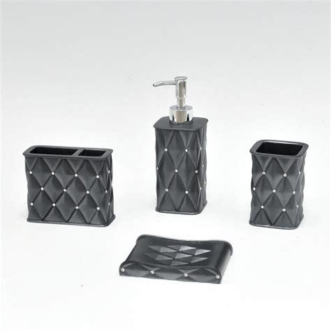 accessori bagno di lusso accessori bagno di lusso bagni moderni di lusso with