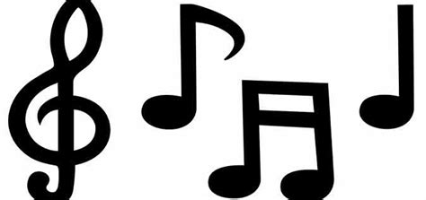 imagenes de liras musicales related keywords suggestions for letras musicales