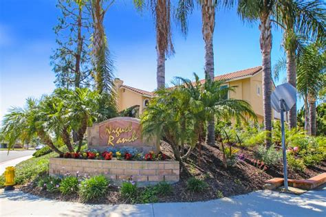 niguel ranch homes  sale beach cities real estate