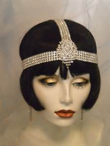 17 best ideas about 1920s headpiece on pinterest 1920s