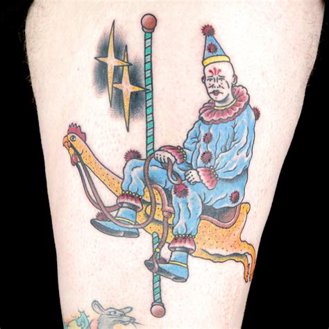 master tattoo indonesia ink master on twitter quot this guy is literally just