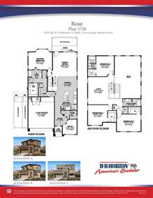 dr horton express homes floor plans house design ideas aria floor plan express homes by dr horton youtube express