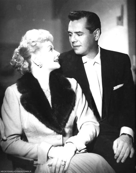 desi arnaz death 930 best images about i really love lucy on pinterest