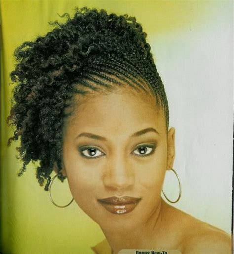 cornrow and twist hairstyle pics cornrow hairstyles for black women