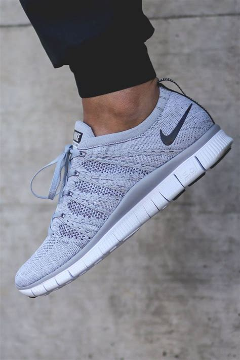 1000 ideas about nike shoes on nike free