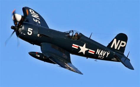 Wallpapers For Walls Vought F4u Corsair Wallpapers 1920x1200 1106159