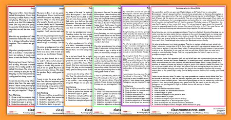 features biography autobiography ks2 identifying features of an autobiography in a model text