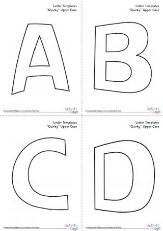 Printable Letter Templates Letter Templates Free Printable Uk