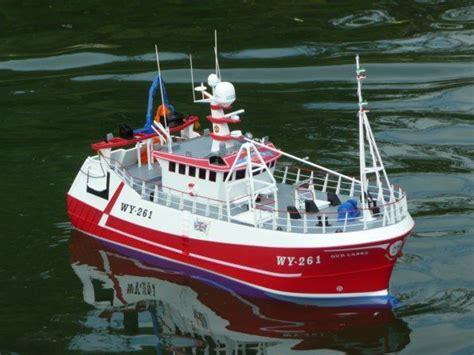 boat parts magazine 17 best images about model boats on pinterest models