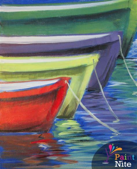 paint nite bindu the 25 best paint boston ideas on