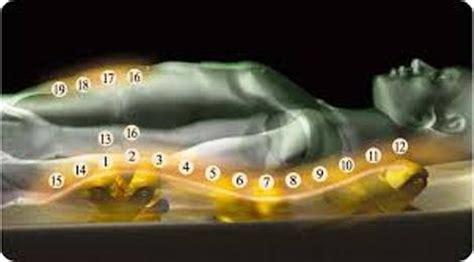Alat Pijat Ceragem terapi ceragem beserta manfaatnya sehat link