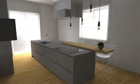 cucine varese cucina a varese modernit 224 e funzionalit 224 a vista