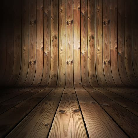 Timber Floor Plans by Sauna En Bois Fond D 233 Cran Android