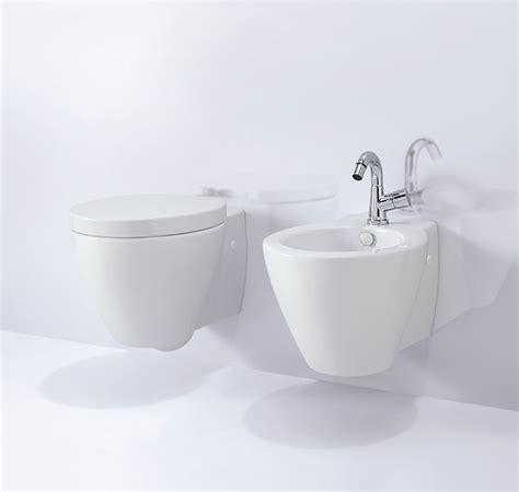 accessori sanitari bagno sanitari bagno sospesi