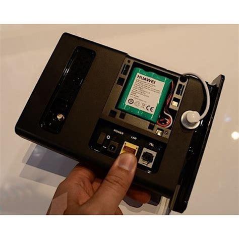 Home Router Huawei E5172 lte cat4 cpe huawei e5172 review specs buy huawei e5172 lte cat4 cpe