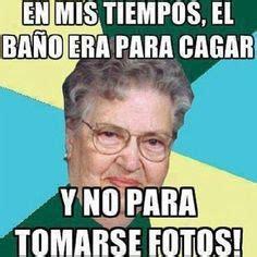 Cuba Meme - 1000 images about cubans cubans everywhere on pinterest