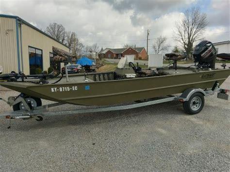 jon boats for sale murrells inlet sc lowe john boat vehicles for sale