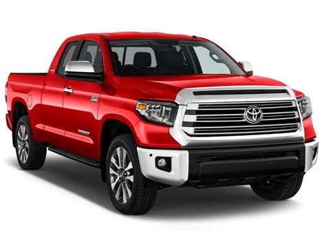 Toyota Dually 2020 by 2020 Toyota Tundra Concept Redesign Specs Release