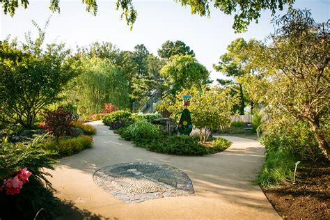 backyard garden florist fayetteville ny backyard garden florist fayetteville ny 28 images