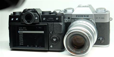 Baru Kamera Fujifilm Finepix S1600 daftar kamera dan lensa baru fujifilm di fujikina 2017