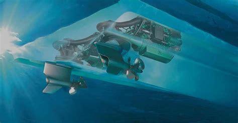 volvo ips drive marine diesel engine and generator parts diesel services