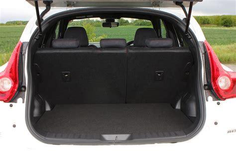 nissan juke interior back seat 100 nissan juke interior back seat used white pearl
