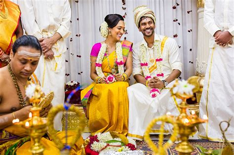 Wedding Anniversary Tamil Songs by