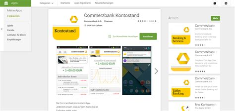 commerz finanz bank banking commerzbank banking zugang gesperrt was tun
