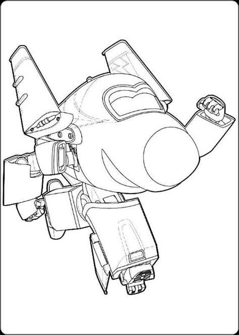 download film kartun anak super wings gambar mewarnai super wings mewarnai gambar