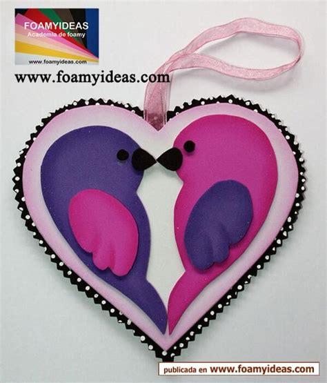 imagenes de amor y amistad en fomy foamyideas on twitter quot regalo para el d 237 a del amor y la