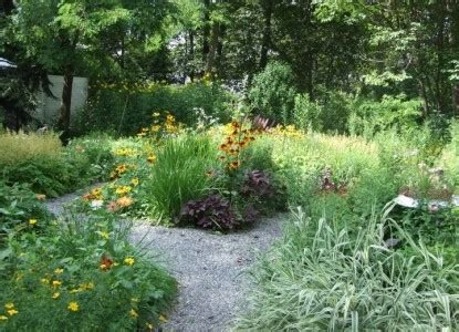 Bar Harbor Botanical Gardens by Mira Monte Inn Suites Bar Harbor Maine Maine