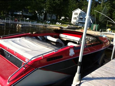 baja boats for sale in maine 1988 baja 226 powerboat for sale in maine