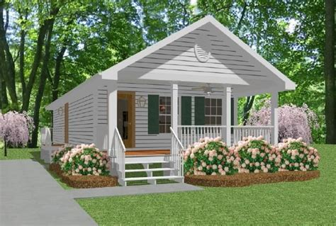 small mother in law house plans mother in law house plans great mother in law cottage