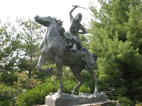 education resources national womens history museum nwhm image gallery sybil ludington