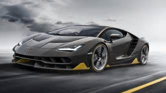 Www Cars Lamborghini Centenario Car Cars Hd 4k Wallpapers