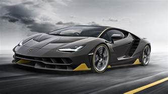 Lamborghini Cars Lamborghini Wallpaper