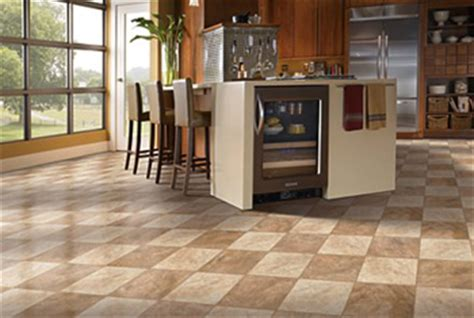 images ceramic tile kitchen flooring