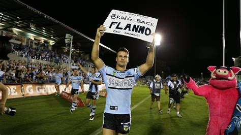 kristinas beau to dr phil i daily news what s the buzz cronulla sharks sacking of doctor dave