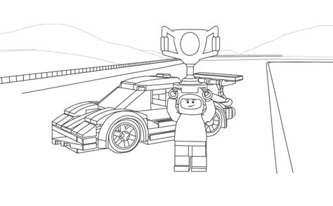 lego monster truck coloring page lego coloring sheet 60053 race car 2 lego 174 coloring