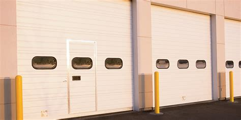 Overhead Door Corporation Overhead Door Company Of The Inland Empire Commercial Garage Doors And Service California